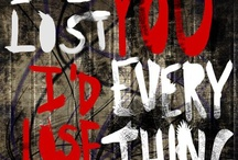 emo and band quotes