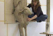 cerámica_escultura