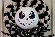 hallowen ;-)