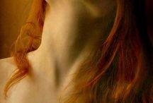 Women / PG 13+, No nude / by Jason Chappel