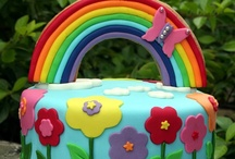 paz arco iris
