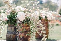 Wedding: Vintage