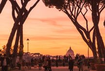 Italy's Best Gardens and Green Spaces