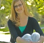 Occupational Therapy Ideas / by Jennifer Templin