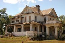 Historyczne Domy