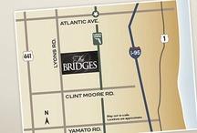 The Bridges New Homes in Delray Beach- Boca Raton / Pics of The Bridges New Homes in Delray Beach #mangroverealty #delraybeachhomes #delraybeachhouses #bocaratonhomes #bocaratonhouses http://www.mangroverealty.com/