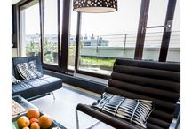 Contemporary Living / by We Got Lites