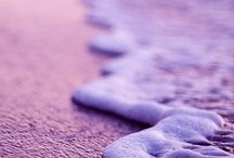 beach vibes jjkl
