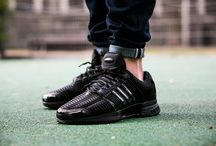 "adidas Clima Cool 1 ""Core Black"" (BA8582)"