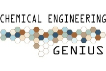 Chemical engineering / Love chemical very much