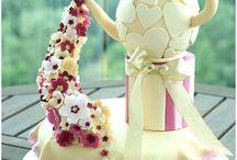 Kuchen ♥