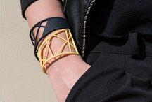 JEWELRY DESIGN / Jewelry 3d printed design http://www.d-signfactory.com/#!store/h5kjh