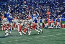 Sports NFL