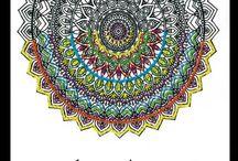 Zenbroidery / Zenbroidery