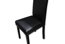 Dining Room Furniture / Great range of dining chairs and accessories to make your dining room exquisite.