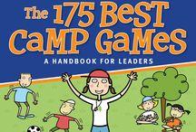 Campfire Inspiration / Books, treats, crafts & creative ways to add Campfire Magic.