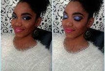 Studio Yara Ferreira / Maquiagem para as ocasiões mais especiais