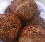 Alman ekmegi