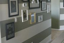style at home / by Cheri Haaga
