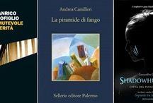 Leggiamo by Libreriamo