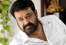 Mohanlal Getting Many Offers In Tollywood