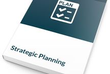 Business Planning Courseware / Business Planning Courseware
