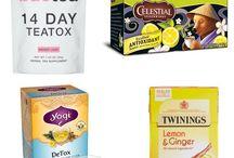 Detox weight loss