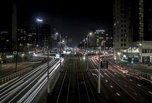 straatjutten