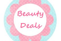 Beauty / Everything to make you More Beautiful!