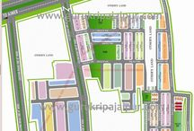 Jaipur Approved Properties for Sell / Jaipur Jda Approved Properties for sale ajmer road jaipur  residnetial approved property for sale