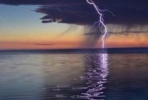 Nature/Weather
