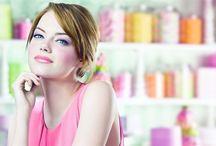 Уникальная косметика!!! / КОСМЕТИКА ДЛЯ ЖЕНЩИН! http://kosmetika-dlja-zhenshhin.ru/ Наверно, многие из нас видели на улицах девушек с некрасивым макияжем. Это может быть связано с некачественной косметикой, неумением наносить макияж на лицо или неправильная подготовка к нанесению.