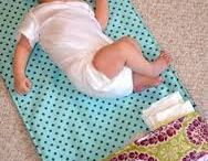 Baby Lonna ideas!!! / by Kendra Thrap