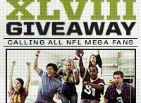 Win Free Tickets / Win Free Concert Tickets and Win Free Sports Tickets