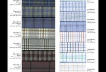 2017 Custom Suits Custom Sport Coats Custom Shirt offerings / #Men's #Look book See the newest looks in men's wear #Custom #Bespoke #Suit #Custom #Sport #Coats #Custom #Tailored #Shirts #Ties #Allen #Edmonds #Johnston #&Murphy #Sportswear #Jack #Agave #Heritage34 #Men's Outerwear #Wade #Anding #Milwaukee #Racine #Kenosha 262-770-5127