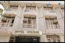 Katra Hotel
