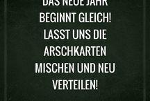 Rainer / Alltag