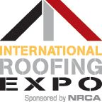 2016 IRE | Orlando / by Int'l Roofing Expo