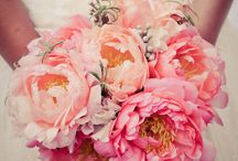 Amazing wedding flower bouquets