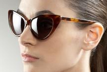 Sunglasses I Like