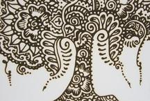 Diseños - Mandalas