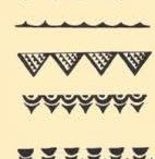 Oceania Tattoos
