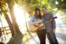 Cedar Creek Engagements