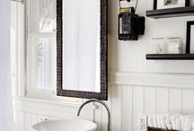 Bathroom by others - Ideas