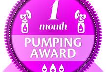 Pump pump