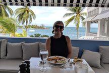 Loving Jamaica: Ocho Rios Couples Tower Isle