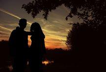 Romanticismos