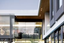 K J Loves - Architecture - Modern