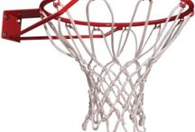 Lifetime Basketball Hoops / This board shows all the Lifetime basketball system models.