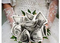 Wedding Planning Guide / wedding planning guide, wedding planning tips
